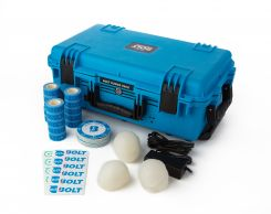 Sphero BOLT POWER PACK 15 PK