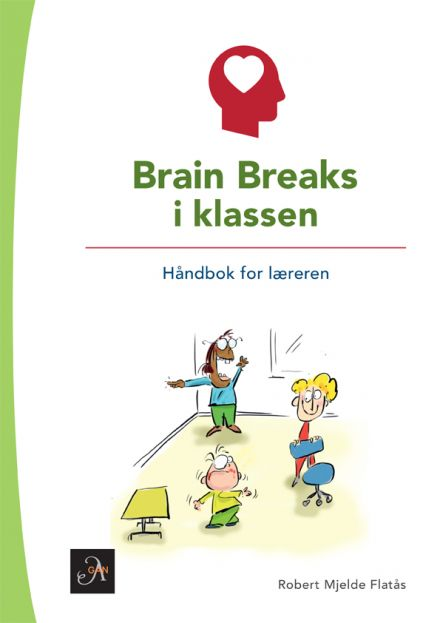 Brain Breaks i klassen